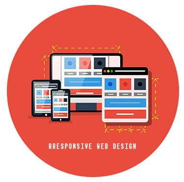 Business website design services to grow & convert more customers