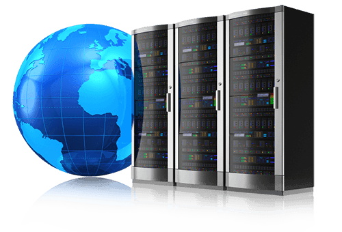 Cloud and Shared hosting that is powerful and afforable