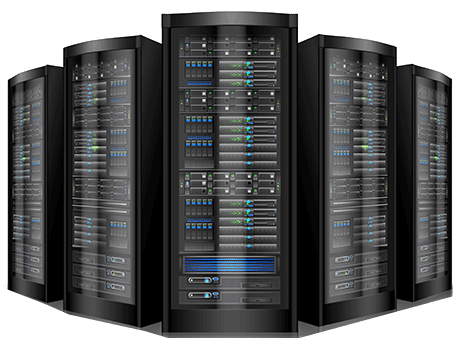 Dedicated Server hosting gives your business the ultimate performance