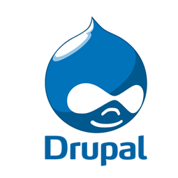 We use Drupal for business customers who require integration with existing legacy Drupal powered properties