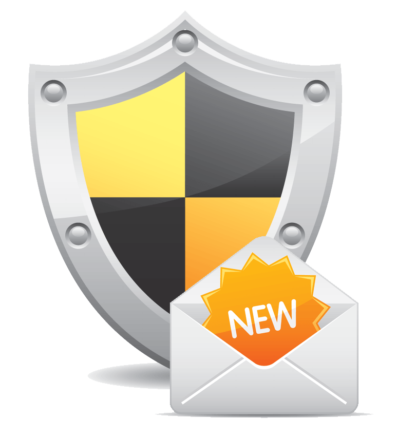 Unlimited Email Protection for Businesses