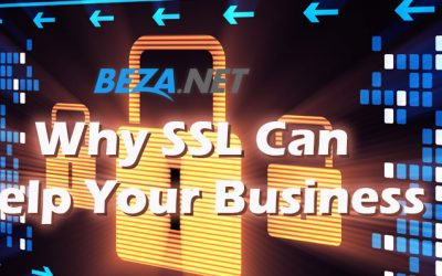 Why SSL Can Help Your Business