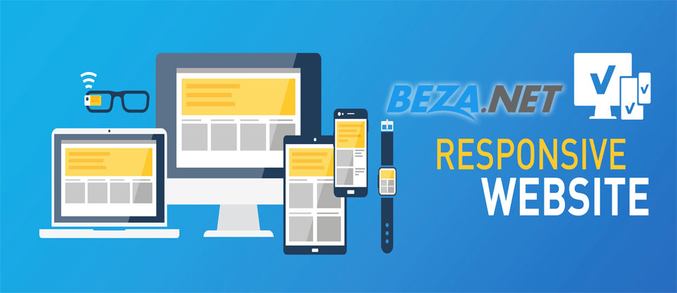 Tips on Mobile-friendly Website Best Practices