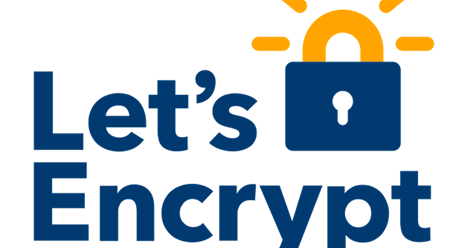 We now offer FREE SSL certs!!!