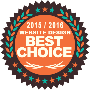 2015 best choice for nonprofits and charitable organizations