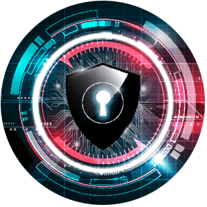 Our Web Security technology helps keep your website safe and secure from attacks
